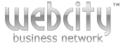 WEBCITY Business Network